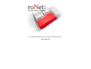online-marketing-experten.com screenshot