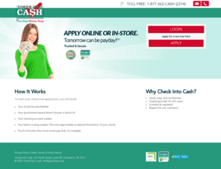 Cash loans for metabank photo 10