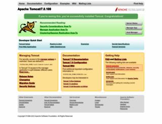 onlineapps2.oum.edu.my screenshot