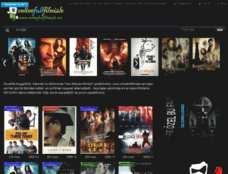 onlinefullfilmizle.net screenshot