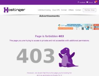 onlinegames4free.xyz screenshot