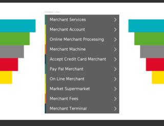 onlinejobmarketsecrets.marketmerchant.org screenshot