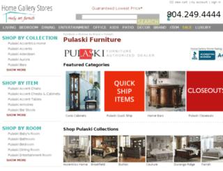onlinestoresinc.com screenshot