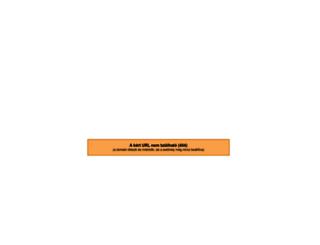 onlinewebshop.hu screenshot