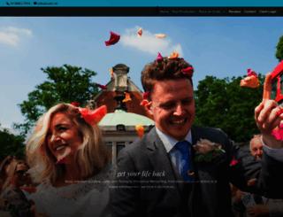 oodio.net screenshot