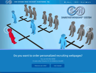 op-rev.com screenshot