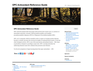 opc.cc screenshot