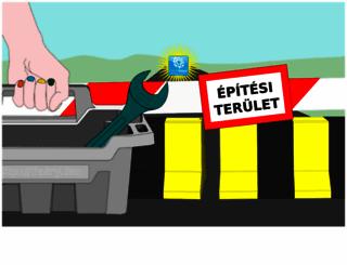 openmaps.eu screenshot