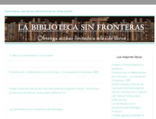 opensourcesolutionexperts.com screenshot