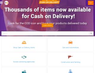 oplaxzz2.sulit.com.ph screenshot