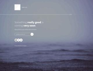 optinlock.com screenshot