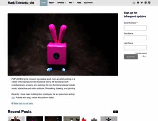 optipop.com screenshot