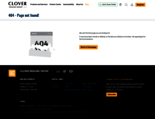 orders.lmisolutions.com screenshot