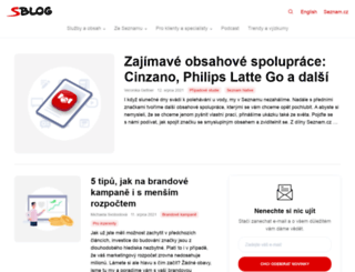 orderxanax.sblog.cz screenshot