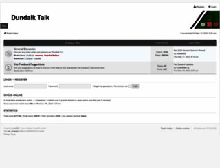 orielweb.com screenshot
