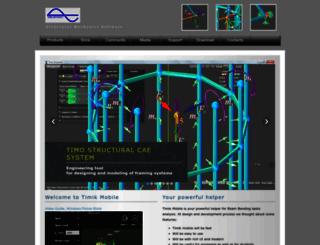 orlovsoft.com screenshot