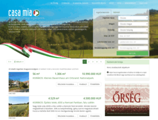 orseg.com screenshot