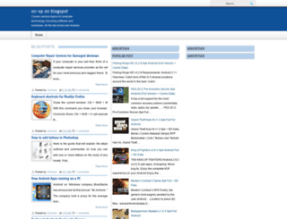 os-xp.blogspot.com screenshot