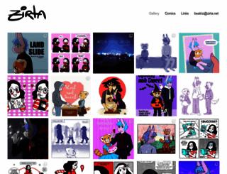 oseano.net screenshot