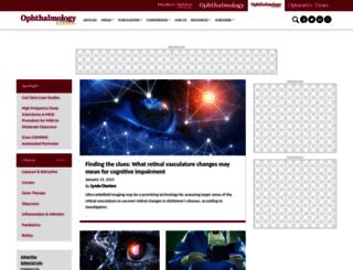 oteurope.com screenshot