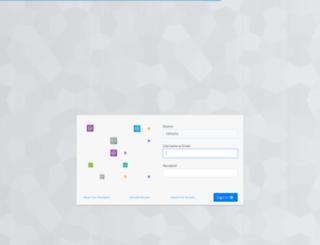 othello.schooldata.net screenshot