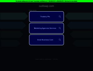 outilswp.com screenshot