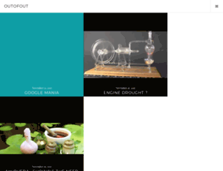 outofout.wordpress.com screenshot