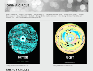 ownacircle.com screenshot