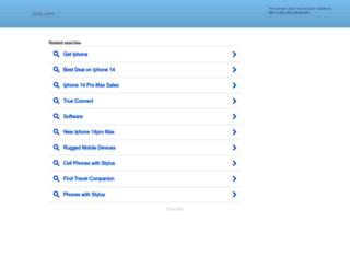 ozire.com screenshot