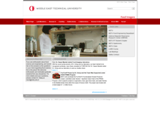 oztoplab.fde.metu.edu.tr screenshot