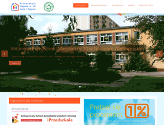 p10.gorzow.com.pl screenshot