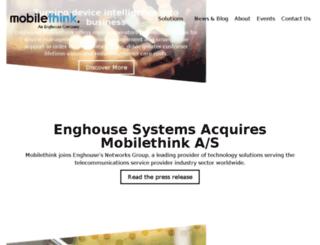 p12058.mobilethink.net screenshot