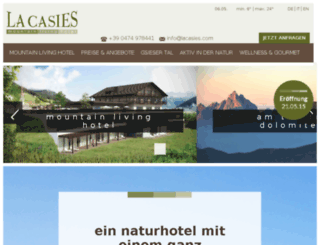 p249465.mittwaldserver.info screenshot