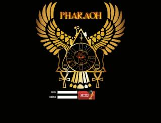pa-rao.com screenshot