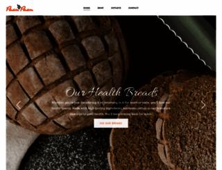 paanpaan.com screenshot