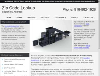 pagerankchecker.co screenshot