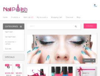 pailz.net screenshot