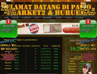 paitotm2.blogspot.co.id screenshot