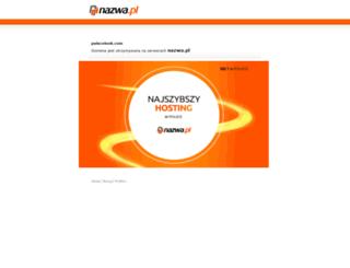 palacelook.com screenshot