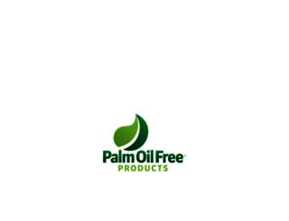 palmoilfreeproducts.com.au screenshot