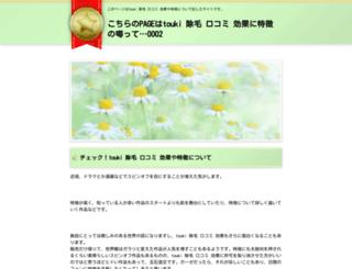 panelwm.net screenshot