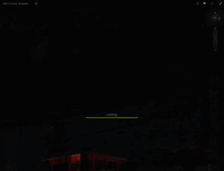 panocam.skiline.cc screenshot