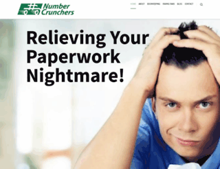 paperworknightmare.com screenshot