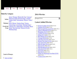 papuyar.com screenshot