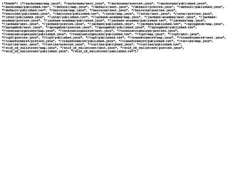 paramount-ads.ff0000.com screenshot
