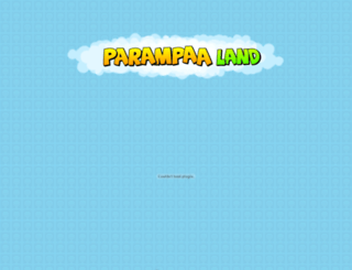 parampaa.net screenshot