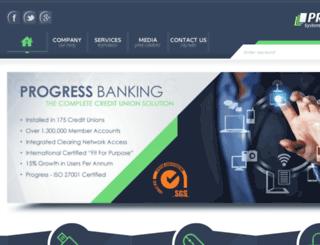 partners.securecu.co.uk screenshot