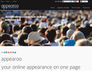 partnersite.society3.com screenshot