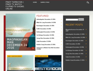 passionasia.com screenshot