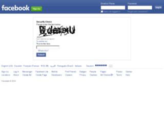 pastelestortasyalgomas.com screenshot